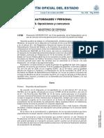 1_PDFsam_2020-10-05-BOE-A-2020-11765