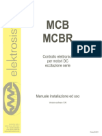 MCB-MCBR - Manuale v7.06.02 - it (2) (1)