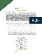PAULO BORDA-ROCIO MENDOZA ENSAYO GEOTECNIA.pdf
