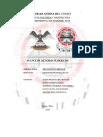 trabajo metodos 2do aporte AEA.docx