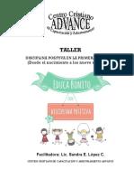 TALLER_DISCIPLINA_POSITIVA_EN_LA_PRIMERA