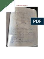 BORDAMAMANI.TAREA3.ANA1.AP2.pdf