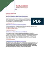 Tipos de investigación.PAULOBORDA.pdf