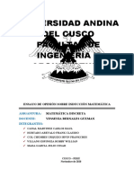 Induccion Matematica Equipo Villano.pdf