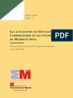 COMPENSATORIA EN MADRID-CAPITAL.pdf
