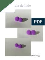 molécula.docx