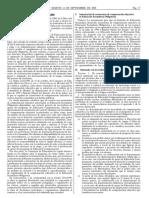 res_aces_bocm_217_2000.pdf