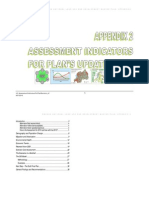 4.2_AssessmentIndicatorsForPlanRevision_v2