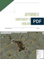 4.5_DistrictDelineation_v4Compressed