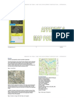 4.9_MapPortfolio_v3
