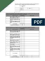 ANEXO 27.2. LISTA DE CHEQUEO PARA CONTRATISTAS.xlsx