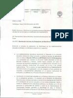 CIRCULAR GRADOS.pdf