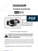 Inverter66814
