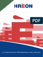 verniciature edilizia.pdf
