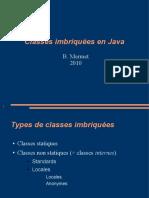 classesImbriquees.pdf