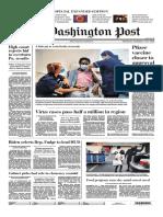 The Washington Post December 09, 2020.pdf