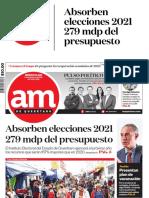 AM de Queretaro 091220.pdf