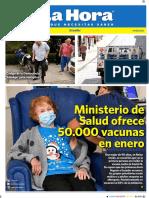 Ecuador 09-12-20.pdf
