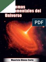 Problemas_Fundamentales_del_Universo