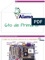 Manual_Computacion_sexto_Primaria_6to_de.pdf
