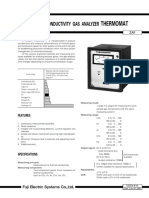ZAF-2 Thermal conductivity gas analyzer.pdf
