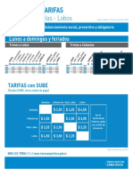 web_horario_canuelas_lobos_11_2020_operaciones_vs_00_00.pdf