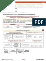 APUNTES LyO_ Silvia Marco_ Prof. Javier Pericacho_ Nota Media 9,7.pdf