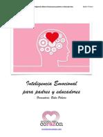 1.1._Definición_y_onjetivos_de_la_Inteligencia_Emocional