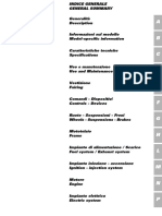 manuale+d'officina+ducati+monster+s2r1000.pdf