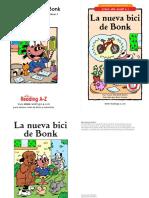 La nueva bici de Bonk.pdf