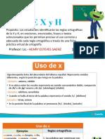Unidad9.Uso_de_x_y_h_952596.pptx