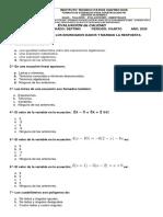 BIMESTRAL MATEMATICAS 4°PERIODO (2)