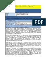 T-FORMATO copy