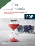 DIGIMIND-Ebook-Les KPIs Social Media pour optimiser vos campagnes en temps réel