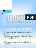 1.2.Autoestima_padres_09