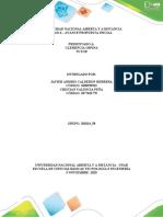 paso_6_proyectodegrado