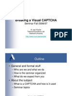 Captcha.06-07.Intro