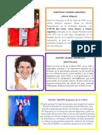 GALERIA DE PERUANOS.docx