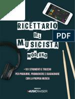 Ricettario_Del_Musicista_Moderno-Musicraiser.pdf