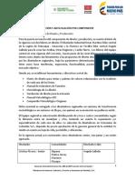 GESTION Y ARTICULACION_FINAL