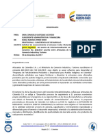 Memo_Resolucion Carlos Mutumbajoy