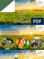 Agricultura Familiar.pptx