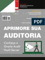 SQL-magazine 149 Agqostcp