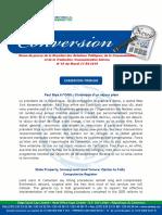 REVUE DE PRESSE 270916.pdf