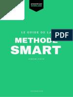 Le-guide-de-la-méthode-SMART