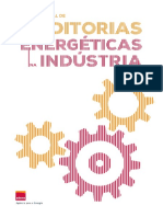 Manual-de-Auditorias-Energeticas-na-Indústria_ADENE.pdf