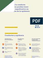 Triptico GACH.pdf
