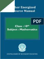 10Math (1).pdf
