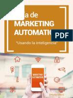 guia-gratis-marketing-automation