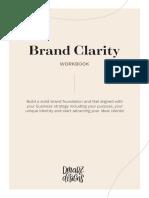 Brand_Clarity_Workbook_by_Dmarzdesigns.pdf